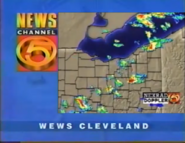 WEWS 24 Hour Cast 1995