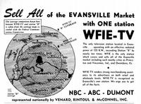 WFIE 1955