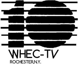 WHEC 1984