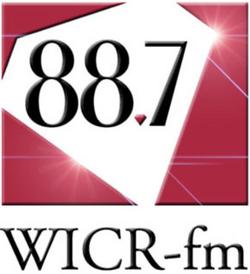 WICR Indianapolis 2005