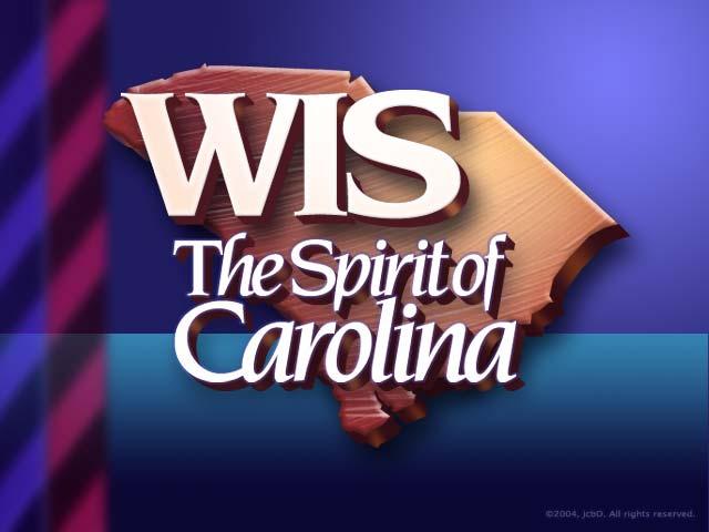 File:WIS 1991.jpg