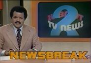 WJBK78Newsbreak