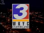 WKYC 1993 Standard