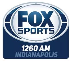 WNDE Fox Sports 1260