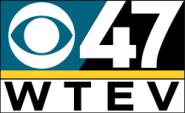 WTEV Logo
