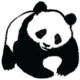 WWF (1961)