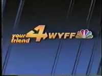 WYFF4NewscastOpen1987