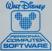 Waltdisneypersonalcomputersoftware