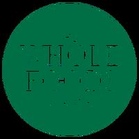 Whole Foods Market 201x logo