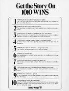 Wins.newsday.flyer.b.full