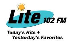 101.9 KCMX-FM Lite 102