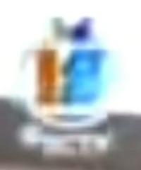 18 sctv