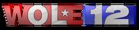 2015 WOLE-TV logo