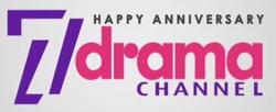 7 Tahun DramaChannel
