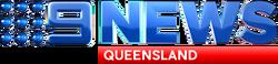 9News QLD Logo