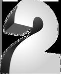 ABC2 2005-08