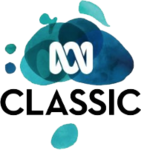ABCClassic 2019-stacked