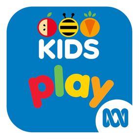 ABC Kids Play logo
