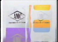 AMC 2001
