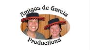 Amigos de Garcia - Earl S03E14-15