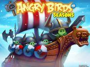 AngryBirdsSeasonsRagnahogLoadingScreen