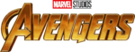 Avengers Infinity War Textless