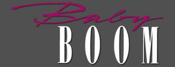 Baby-boom-movie-logo