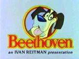 Beethoven (cartoon)