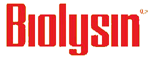 Biolysin 1st