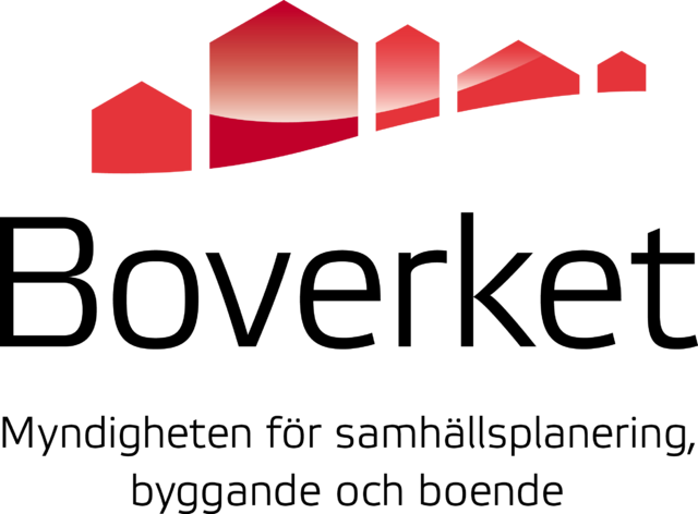 File:Boverket logo 2010.png