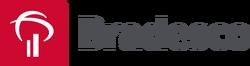 Bradesco 2013 logo