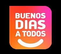Buenos Días a Todos 2019