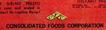CFC1960s