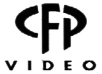 CFP Video 4th logo