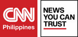 CNNPH New-tagline-and-logo