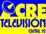 Canal Uno (Ecuador)