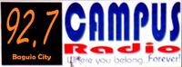 CampusRadio92
