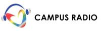 Campus Radio Logo 2003