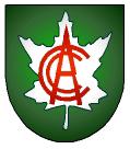 Canadian Cricket Association (shield)