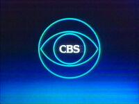 Cbs1980