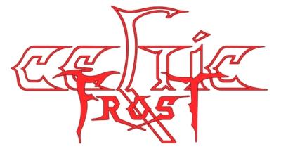 Celticfrost1 logo