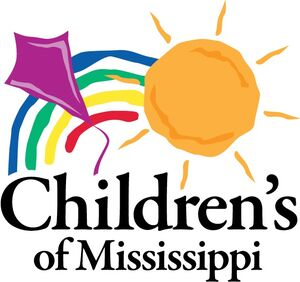 Childrens-with-UMMC-logo-August-2014