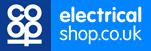 Co-op Electrical Shop 2004