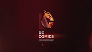 DC Comics On Screen 2014 The Flash