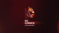 DC Comics On Screen 2014 The Flash