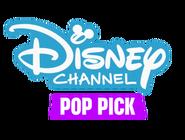 DISNEY POP PICK 2017 copie