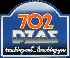 DZAS 1979