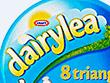 Dairylea2003