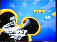 DisneyLloyd2005