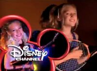 DisneyRockstar2003